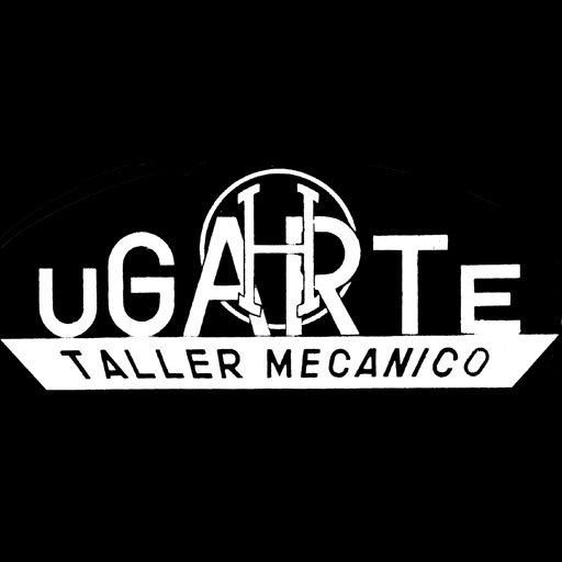 Automóviles Ugarte